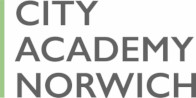City Academy Norwich
